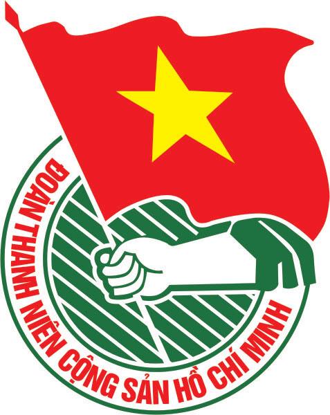 Kỷ niệm 80 năm ngày thành lập Đoàn TNCS Hồ Chí Minh (26/3/1931 - 26/3/2011)