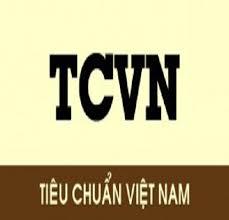 Xin ý kiến đóng góp cho dự thảo 2 Tiêu chuẩn Việt Nam về chất lượng đất