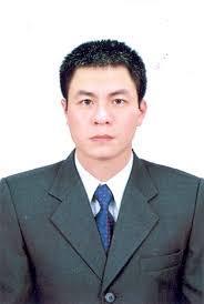 TS. Nguyễn Quang Hải