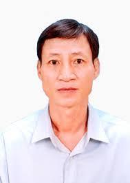 TS. Nguyễn Xuân Lai